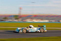 #16 BAR1 Motorsports Oreca FLM09: Johnny Mowlem, Tom Papadopoulos, Tomy Drissi, Brian Alder, Martin