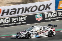 #150 GC Automobile GC Automobile GC 10 V8: Alban Varutti, Mathieu Pontais, Kurt Thiel, Lionel Amrouche