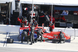 #0,DeltaWing Racing Cars DWC13: Katherine Legge, Memo Rojas, Gabby Chaves, Andy Meyrick, #5,Action E