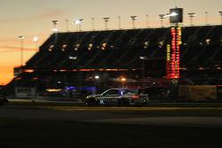 # 44 ماغنوس ريسينغ بورشه 911 جي تي أميركا: جون بوتر، آندي لالي، ماركو سيفرايد، مارتن راغينجر
