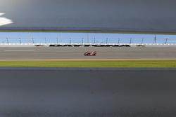 #70 SpeedSource Mazda, Mazda: Sylvain Tremblay, Jonathan Bomarito, Tristan Nunez, James Hinchcliffe