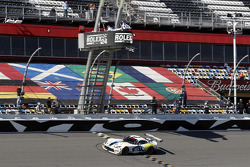 #93 Riley Motorsports Dodge Viper SRT: Al Carter, Ben Keating, Dominik Farnbacher, Kuno Wittmer, Cameron Lawrence takes the GTD class win