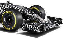 La Red Bull RB11