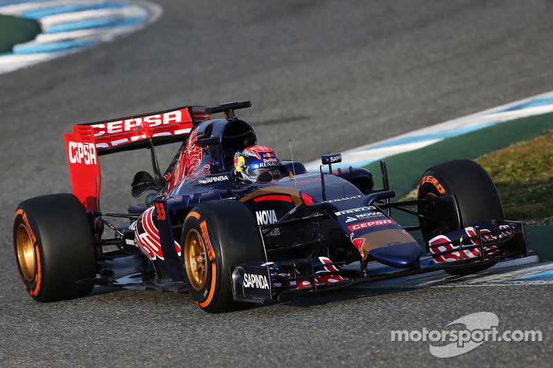 Max Verstappen: 102 Grand Prix'nin 76'sından puanla ayrıldı