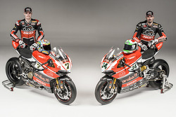 Aruba.it Racing-Ducati SBK Team
