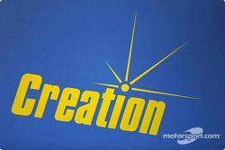 Creation Autosportif DBA Zytek