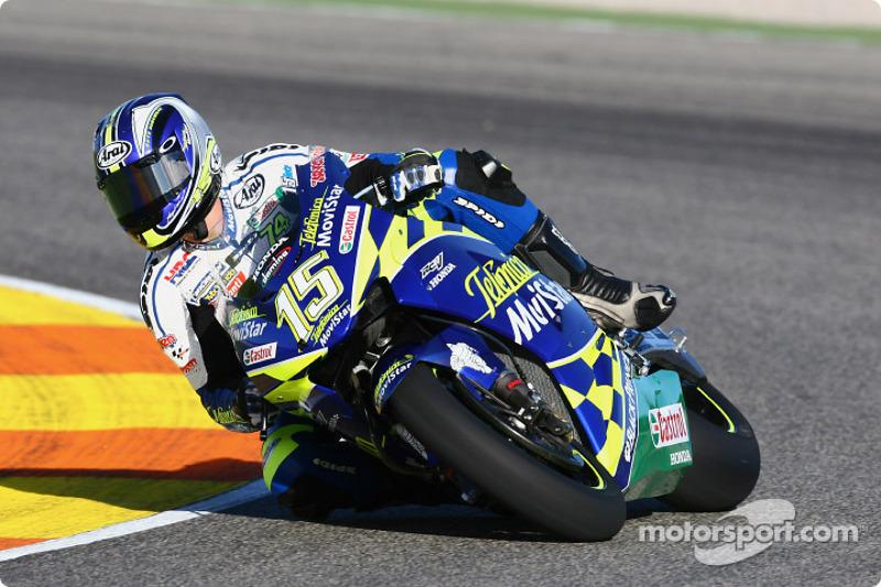 "<img class=""ms-flag-img ms-flag-img_s2"" title=""Spain"" src=""https://cdn-6.motorsport.com/static/img/cf/es-3.svg"" alt=""Spain"" width=""32"" /> Sete Gibernau : 8 victoires"