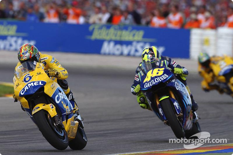 "<img class=""ms-flag-img ms-flag-img_s2"" title=""Japan"" src=""https://cdn-0.motorsport.com/static/img/cf/jp-3.svg"" alt=""Japan"" width=""32"" /> Makoto Tamada : 2 victoires"
