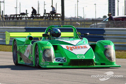 #163 Kudzu Mazda