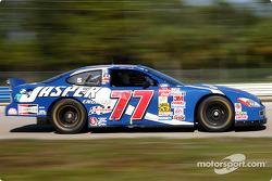#77 Ford Thunderbird