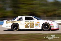 #28 Chevrolet Lumina