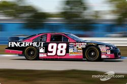 #98 Ford Thunderbird