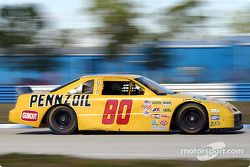 #80 Pontiac
