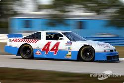 #44 Oldsmobile