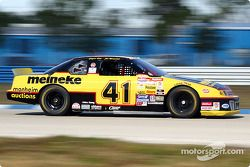 #41 Chevrolet