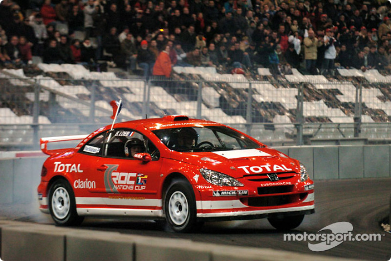 ROC 2004