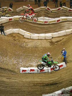 motocross-2004-mun-bu-0134