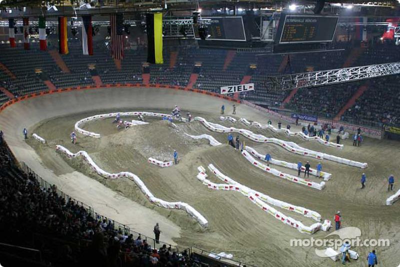 motocross-2004-mun-bu-0140