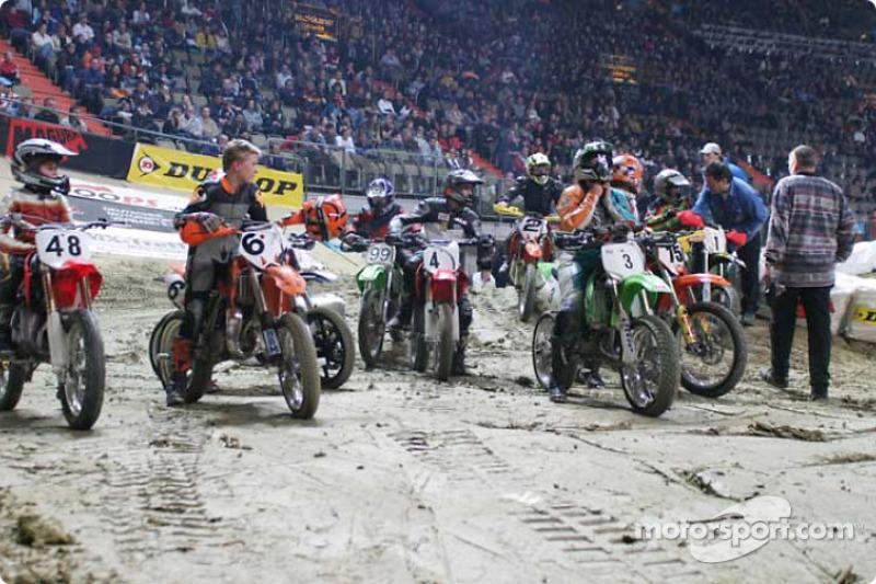 motocross-2004-mun-bu-0144