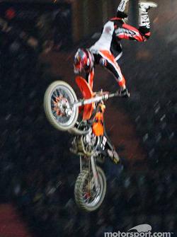 motocross-2004-mun-bu-0154