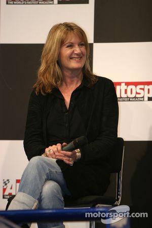 Louise Goodman
