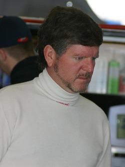 Randy Lajoie