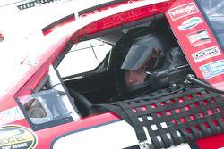 Dale Earnhardt Jr. focuses on qualifying