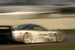 Artistic impression of #63 ACEMCO Motorsports Saleen S7R: Terry Borcheller, Johnny Mowlem, Ralf Kelleners