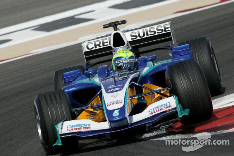 f1-bahrain-gp-2005-felipe-massa.jpg