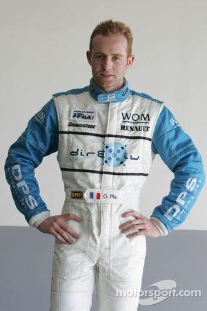 Olivier Pla