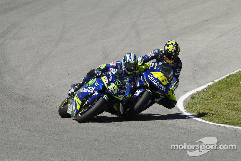 43. Gran Premio de España 2005