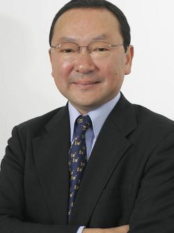 Yasuhiro Wada, Başkanı, Honda Racing Development
