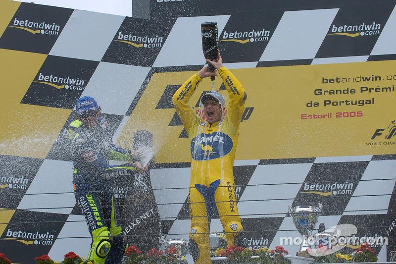 "<img class=""ms-flag-img ms-flag-img_s2"" title=""Brazil"" src=""https://cdn-1.motorsport.com/static/img/cf/br-3.svg"" alt=""Brazil"" width=""32"" /> Alex Barros : 3 victoires"