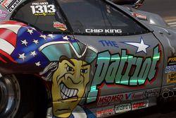 Chip King