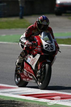 Alessio Velini