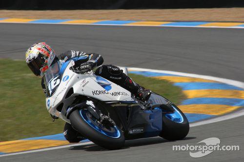 Gran Premio di Francia