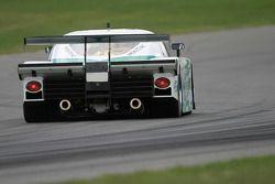 #07 Spirit of Daytona Racing Pontiac Crawford: Bob Ward, Roberto Moreno, Henry Zogaib