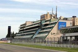 Dorint Hotel at the Nürburgring