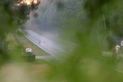 Томаш Энге, Петер Кокс, Педро Лами(№58); Дэвид Брэбэм, Стефан Сарразен, Даррен Тёрнер, Aston Martin Racing, Aston Martin DBR9 (№59)