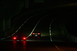 Course nocturne