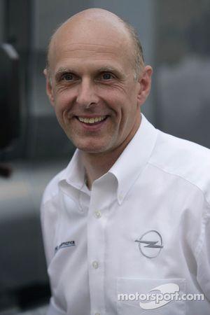 Volker Strycek