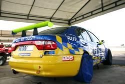 wtcc-2005-pue-lr-0118