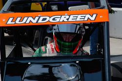 Nick Lundgreen
