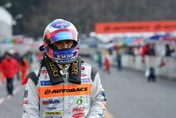 Shinichi Nitta