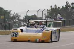 36-Magnani Fabio-Lucchini SP 89