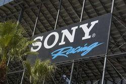 Sony HD 500