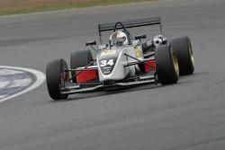 Race round 4