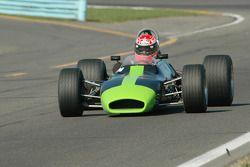 1969 Brabham BT29 (F/B)
