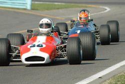 169 Brabham BT29 (F/B)