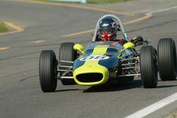 1969 Merlyn Mk 11a (F/F)